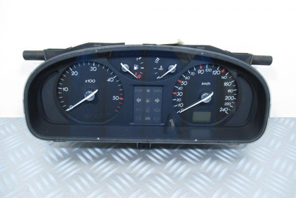 Compteur Renault Laguna 2