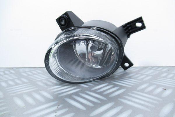 Anti-brouillard avant gauche Valeo Audi A4 088895