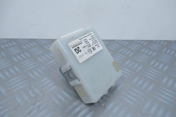 Module Suzuki Swift 3 1.3L Ess  3717172K21