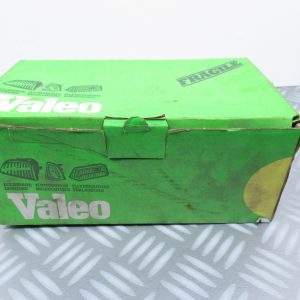 Clignotant Avant droit Valeo Citroen AX 084619