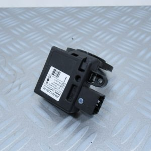 Transpondeur Siemens Suzuki Swift 3  1.3 Ess 3397062J00