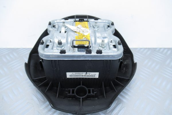 Airbag Renault Modus