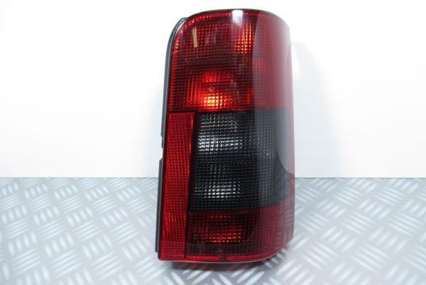 Feu arriere droit Citroen Berlingo 6351.EC