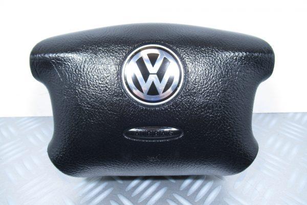 Airbag Volkswagen Golf 4
