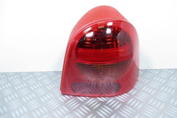 Feu arriere droit Renault Twingo 1 087365