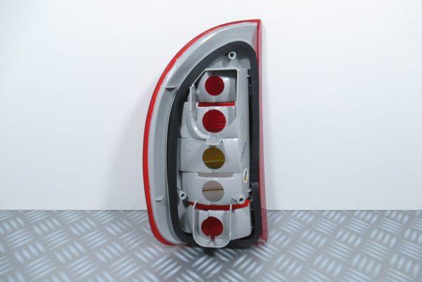 Feu arriere droit Automotive Lamps Opel Corsa B 110377012