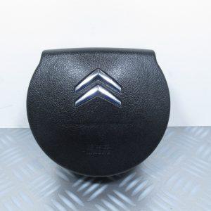 Airbag Citroën C4