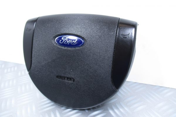 Airbag Ford Mondeo 2