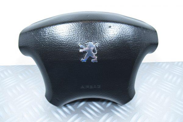 Airbag Peugeot 406