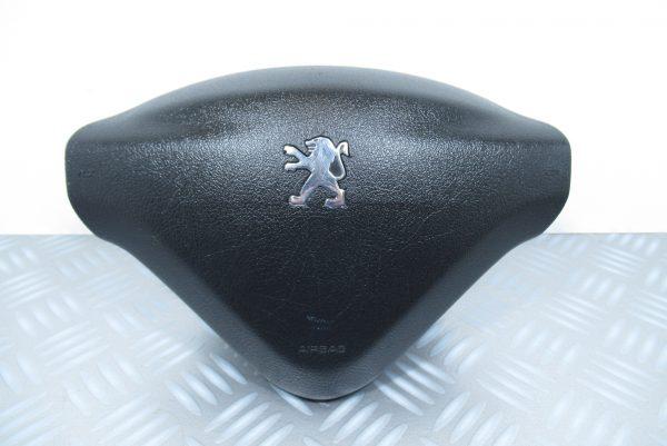 Airbag Peugeot 207