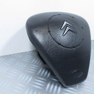 Airbag Citroën C3