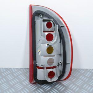 Feu arriere gauche Automotive Lamps Opel Corsa 110378012