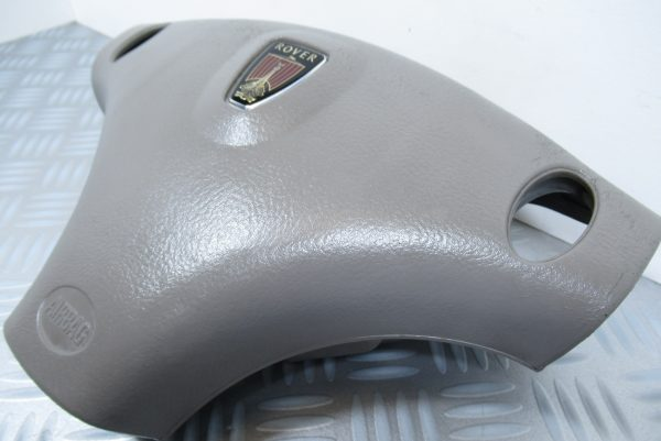Airbag Rover 75