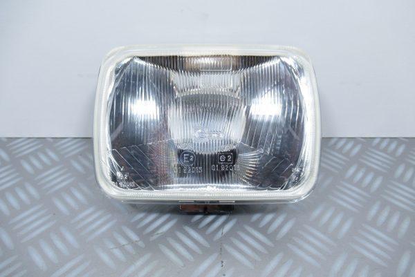 Optique avant droit ou gauche Renault Express 061277