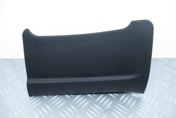Airbag passager Peugeot 407