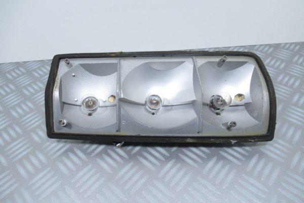 Platine de Feu arrière droit Seima Renault Master 7701027021