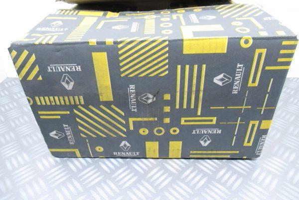 Optique avant droit Renault Trafic 1 PH2 7701032889