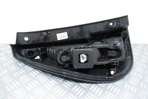 Feu arrière droit Valeo Renault Scenic 3 Ph3 265508764R
