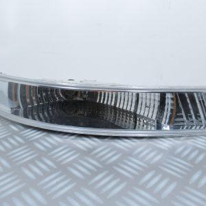 Clignotant Avant droit Renault Master 2 / 8200263364