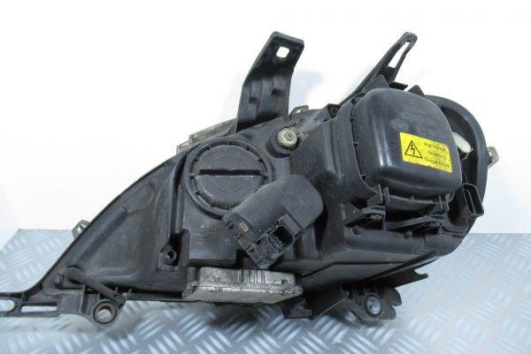 Optique Xenon droit Mercedes ML 270