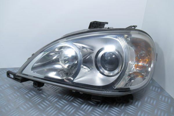 Optique Xenon Gauche Mercedes ML270
