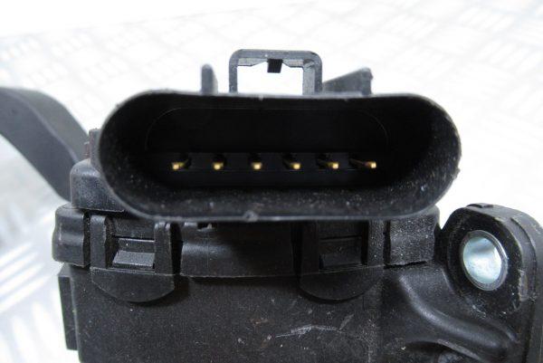 Pédale d'accelerateur pour Ford,  6PV008567-00