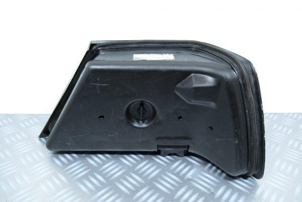 Feu arrière Mercedes Classe E 1248201364B