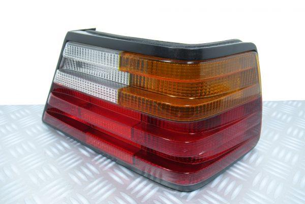 Feu arrière Mercedes Classe E 1248201364R