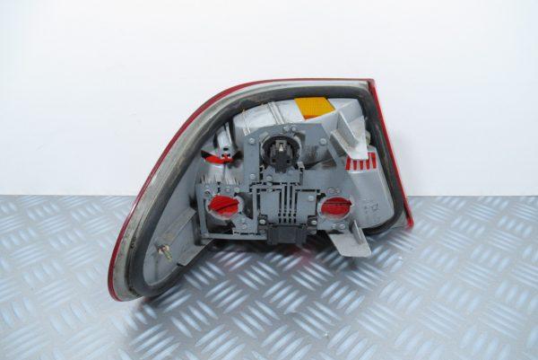 Feu arrière droit Mercedes Classe E (210)