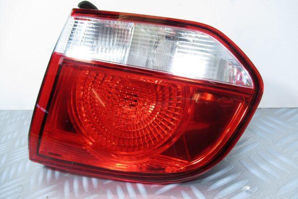 Feu arrière droit Volkswagen Golf 6