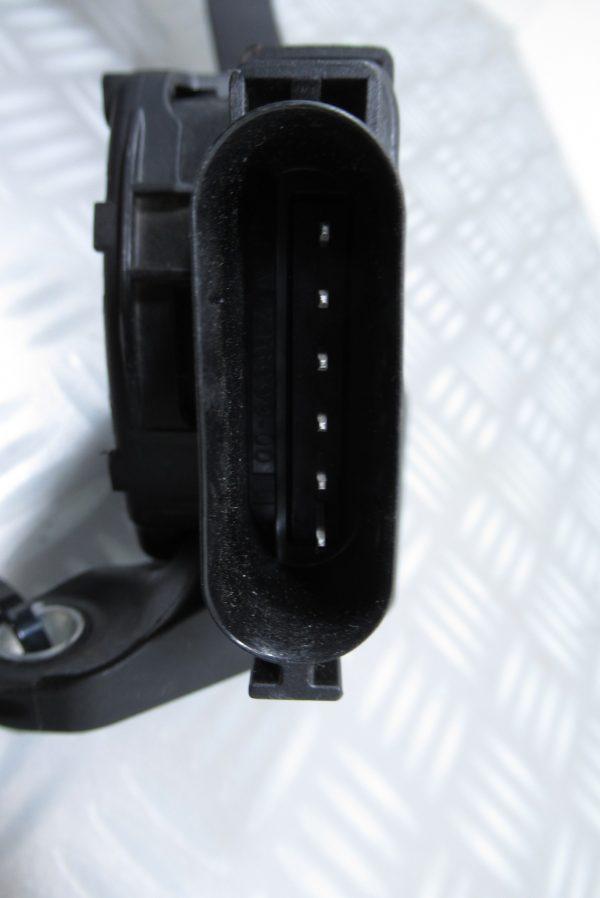 Pédale d'accelerateur Ford 6PV009517-20