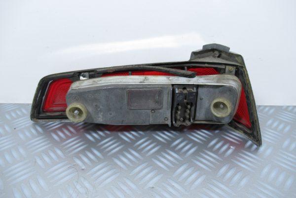 Feu arrière Mercedes 190 B W110