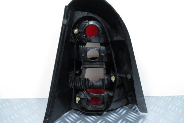 Feu arrière droit Mercedes Classe A (168)