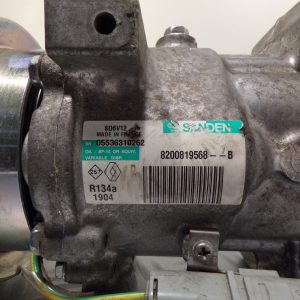 Compresseur de clim Renault 8200819568