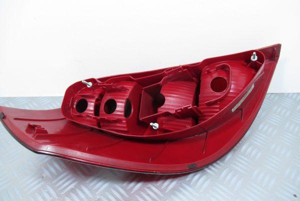 Feu arrière droit Mercedes Classe A (169)