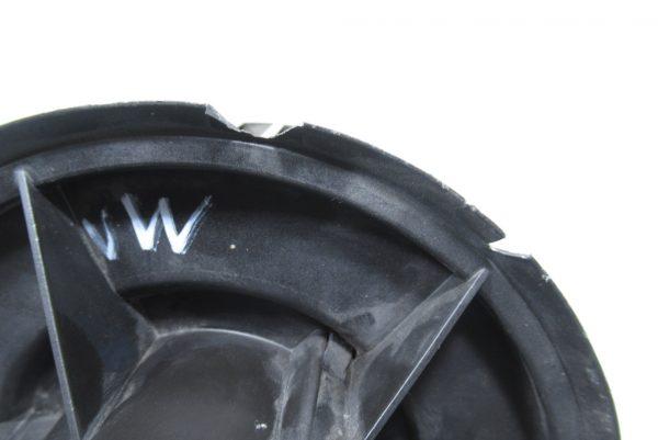 Pulseur d'air habitacle Volkswagen