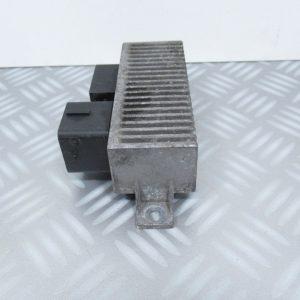 Boitier de préchauffage Nagares Renault Kangoo 1.5 DCI 8200558438