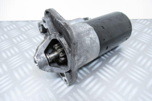 Démarreur Bosch pour Renault Kangoo 2 0001136008