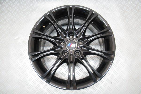 Jante alu BMW Série 3 E46 18 pouces 5 trous