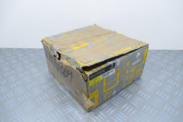 Kit de frein à tambours TRW Renault Master 1 7701206412