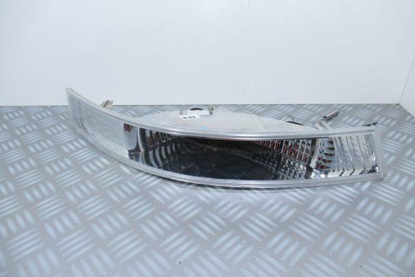 Clignotant avant droit Renault Master 2 8200263364