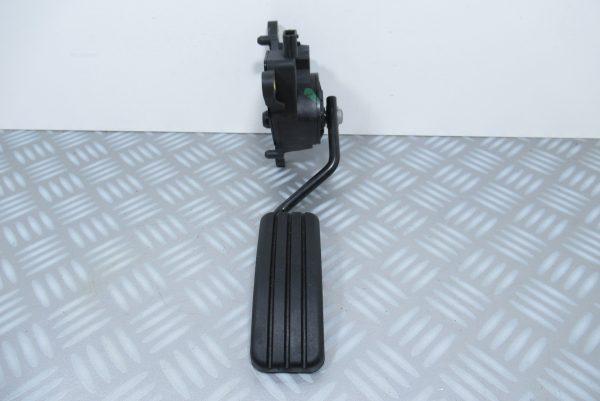 Pédale d'accelerateur Renault Kangoo 2 8200436864