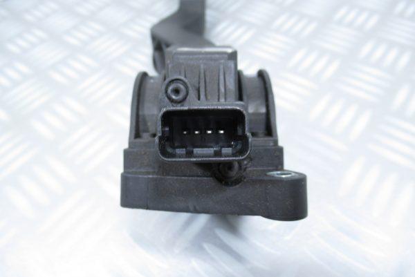 Pédale d'accelerateur Citroen C2 9646702180