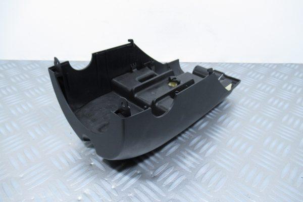 Cache plastique sous volant Audi A4