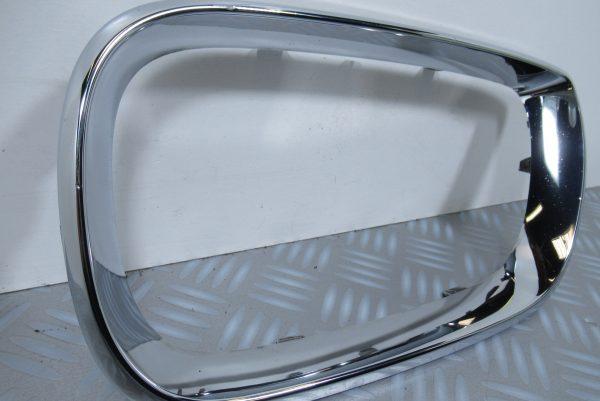 Enjoliveur de calandre BMW serie 3 E46