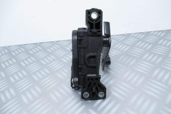 Potentiometre d'accelerateur Renault 8200699691