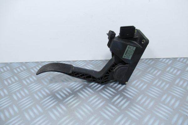 Pédale d'accelerateur Bosch Mercedes A9013000404