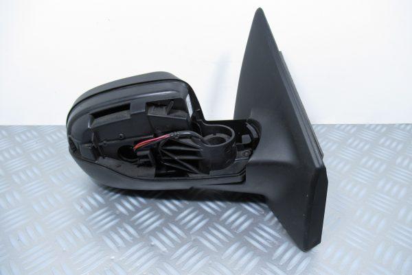 Rétroviseur électrique Droit Renault Clio 3