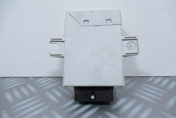 Relais électrique BMW Serie 3 305393245