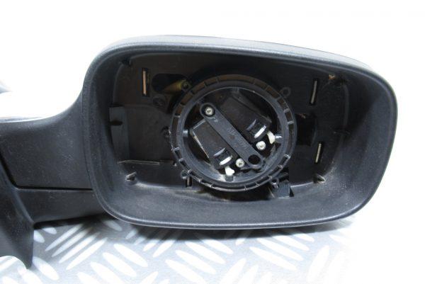 Rétroviseur droit électrique Renault Mégane 2 PH2